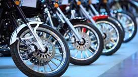 home shreveport cycles shreveport, la 318-317-4025