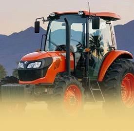 Home Ag  Equipment, Inc  Uvalde, TX (830) 278-1117