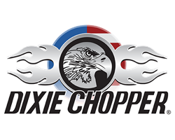 Home Cutters Outdoor Power Equipment Lake Charles, LA (337) 433-8283