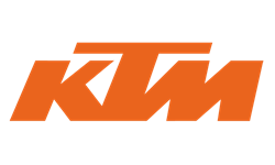 Ktm Dealers Ontario >> Home Country Corners Exeter On 800 265 2901