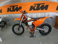 2019 KTM 250 XC-W TPI for sale in Bend, OR  Cascade Motorsports, Inc