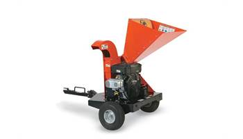 2015 30.00 Pro-XL, Electric-Start Chipper