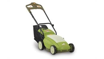 2015 Neuton CE5 Battery-Powered Mower