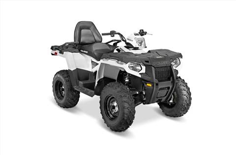 2016 Sportsman® Touring 570 EPS