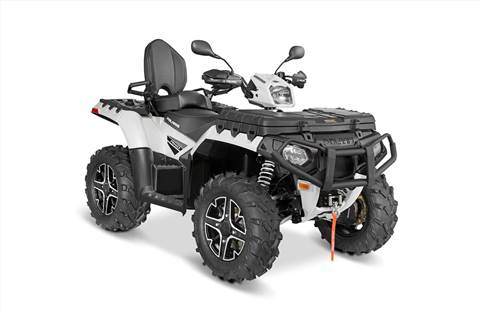 2016 Sportsman® Touring XP 1000 Limited