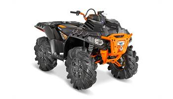 2016 Sportsman XP® 1000 High Lifter Edition
