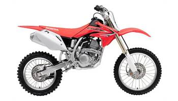 2016 CRF150RB