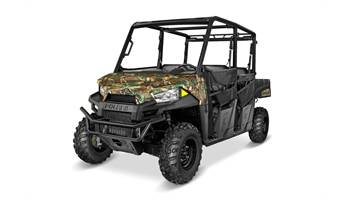 2016 RANGER CREW® 570-4 - Polaris Pursuit® Camo