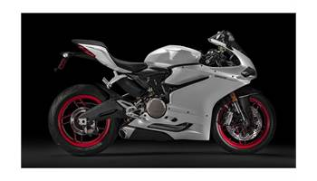 2016 Panigale 959