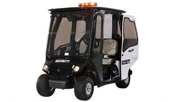 2016 Personal Security Vehicle Electric