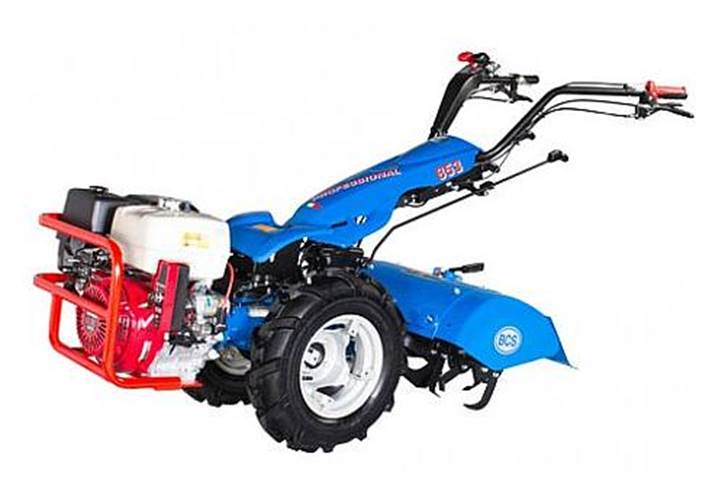 Fairfax Honda Service >> New Models For Sale Virginia Outdoor Power Equipment Co.
