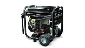 2016 10000 Watt Elite Series 030207
