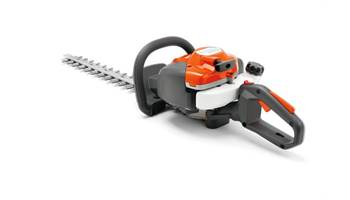 2016 122HD45 HEDGE TRIMMER