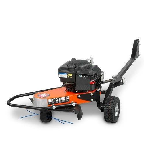 Tarter Tiller Parts Model 017380 : New dr power residential lawn mowers for sale in lexington