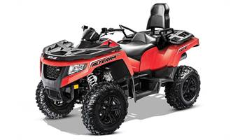 2017 Alterra trv 1000 XT EPS