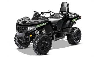 2017 ALTERRA TRV 550XT EPS