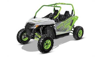 2017 Wildcat Sport Limited