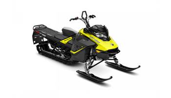 2017 Summit® SP 850 E-TEC® 165