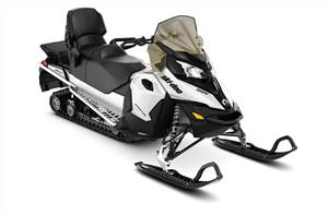 Expedition® Sport 900 ACE™