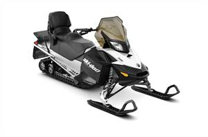 Expedition® Sport 550F