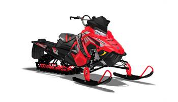 2017 800 RMK® Assault® 155 3 in.