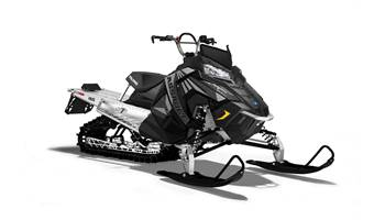 2017 800 RMK® Assault® 155 ES