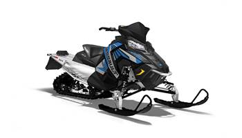 2017 600 Switchback® Assault® 144 ES