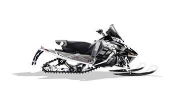 Inventory from Arctic Cat Eastland Motor Sports Lanark, IL