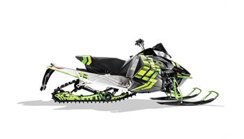 "2017 NEW Arctic Cat ZR 7000 137"" Sno Pro ES- SAVE $5,600.00!!"