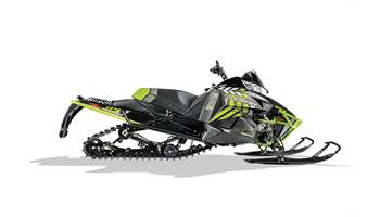 2017 XF 6000 Cross Country Ltd 137