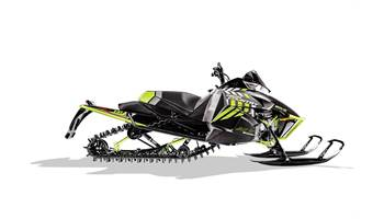 2017 XF 8000 HIGH COUNTRY LTD ES 141""