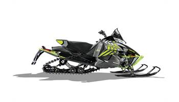 "2017 NEW Arctic Cat ZR 8000 129"" Limited ES - SAVE $5,400.00!!"