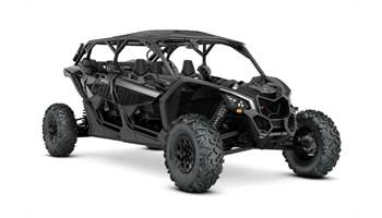 2017 Maverick™ X3 MAX X™ rs Turbo R