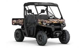 2017 Defender XT™ HD8 - Break-Up Country Camo®