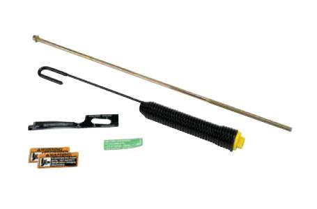 2016 Lift Assist Spring Kit (X330, X350, X354, Select)