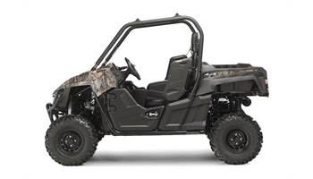 2017 Wolverine R-Spec EPS - Realtree Xtra