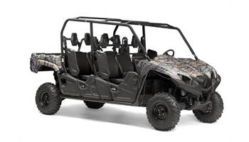 2017 Viking VI EPS - Realtree Xtra