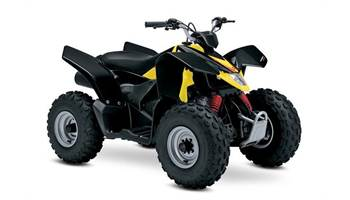 2017 QuadSport Z90