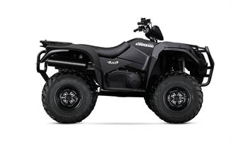 2017 KingQuad 750AXi msrp $9599 Call for OUR Price