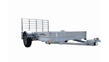"2016 SCU-2990-SP-72-10LP 44"" Ramp"
