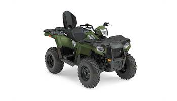 2017 Sportsman® Touring 570 Sage Green