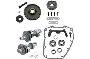 MR103 Gear Drive Camshaft Kit