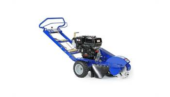 2016 SG1314B Stump Grinder - 13 HP Honda Engine
