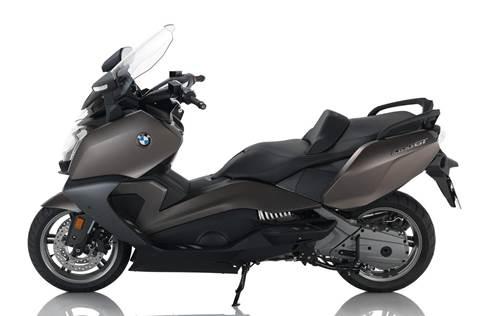 A S Motorcycles Bmw Triumph Ducati Vespa Roseville Ca