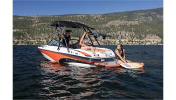 2017 Watersports Edition 595i BR