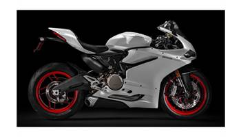 2017 Panigale 959