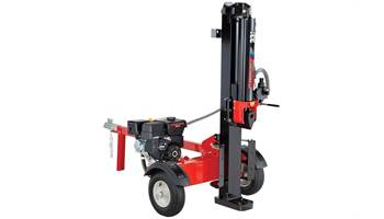 2017 TB 33 LS Deluxe Hydraulic Log Splitter
