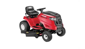2017 TB46 Lawn Tractor