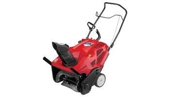 2017 Squall™ 2100 Snow Thrower
