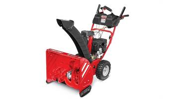 2017 Storm™ 2420 Snow Thrower